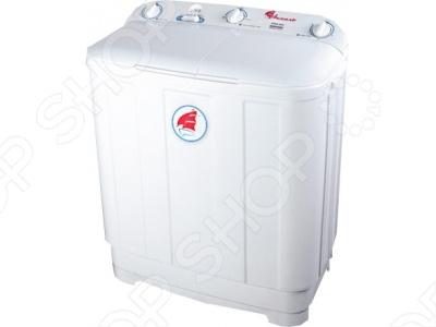 стиральная машина ассоль xpb58-288s купить в новокузнецке